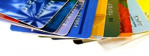 Purchasing Card Processing
