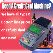 Credit-Card-Equipment