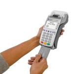 VX520 EMV & NFC Terminal