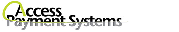 Access Payment Systems - Electronic Payments Made Easy!